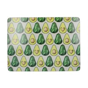 Let's Avocuddle Placemats - Pack of 4