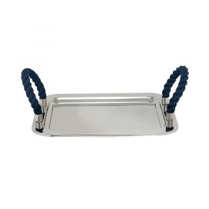 Regatta Serving Tray
