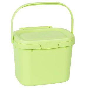 Addis - Kitchen Caddy - 4.5L Size - Mint