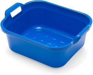 Addis Signature Washing Up Bowl - Cobalt Blue