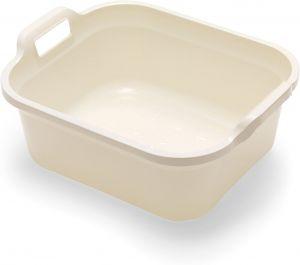 Addis Signature Washing Up Bowl - Vanilla