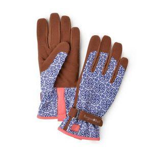 Burgon & Ball - Love the Glove - Artisan S/M or M/L