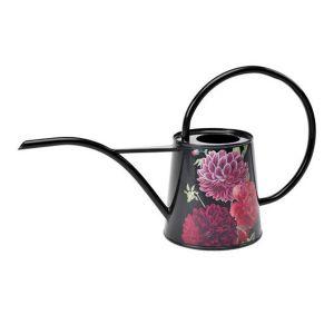 Burgon & Ball Indoor Watering Can (British Bloom)