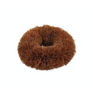 Natural Elements Eco Coconut Fibre Scourer