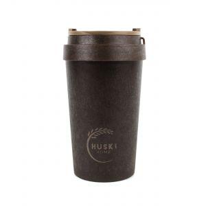 Huski Home Reusable Travel Cup - Coffee (400ml)