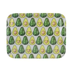 Creative tops Lets Avocuddle - Small Tray