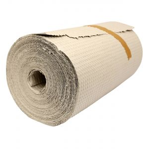 Paper Bubble Wrap - 500mm x 70m