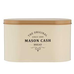 Mason Cash Heritage - Bread Bin