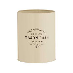 Mason Cash Heritage - Utensil Pot