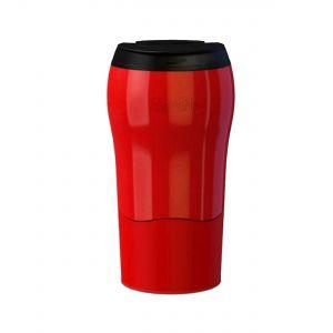 Mighty Mug Solo - Red (11oz)