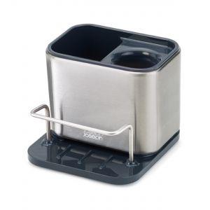 Joseph Joseph Surface Sink Tidy - Small