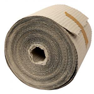 Paper Bubble Wrap - 300mm x 70m