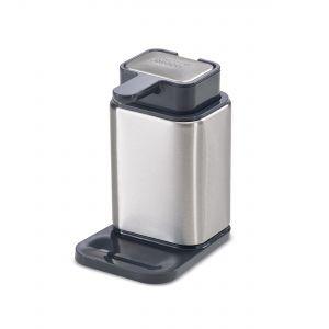 Joseph Joseph Surface Soap Pump Set